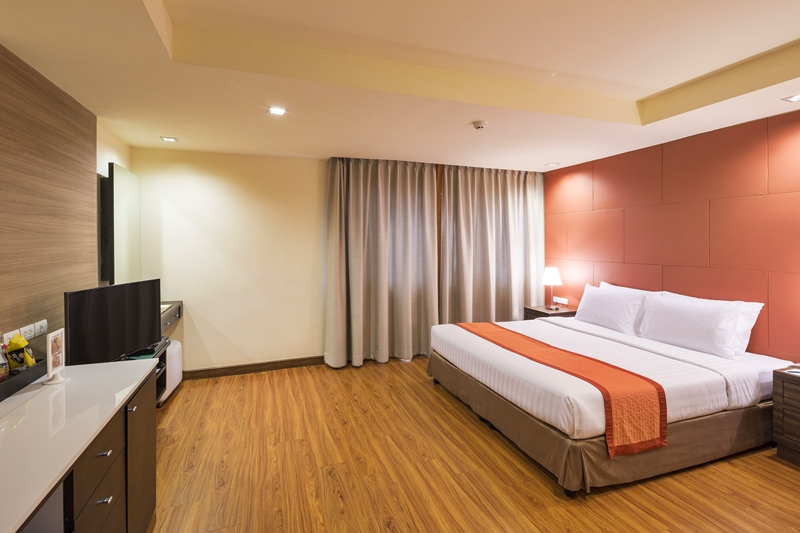 Looking for hotels? Find great hotel deals, honest hotel reviews, video reviews, & exclusive hotel discounts on submafusro.ml, The Boutique Hotel Experts.